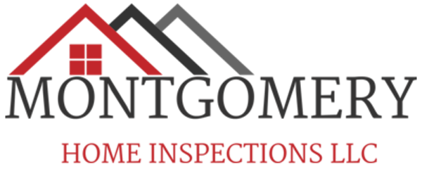 Montgomery Home Inspections, LLC