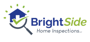 Brightside Home Inspections LLC