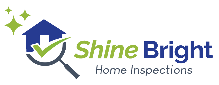 Shine Bright Home Inspections LLC