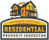 Nittany Home Inspections LLC Central Pennsylvania Home Inspections Residential Inspections