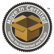 Nittany Home Inspections LLC Central Pennsylvania Home Inspections Pre-Listing Move -In Certified InterNACHI