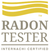 Nittany Home Inspections LLC Central Pennsylvania Home Inspections Radon Testing