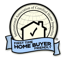 Nittany Home Inspections LLC Central Pennsylvania Home Inspections for the FIrst Time Home Buyer