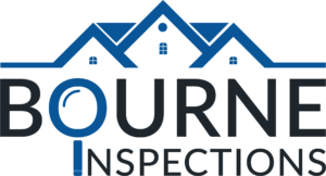 Bourne Inspections