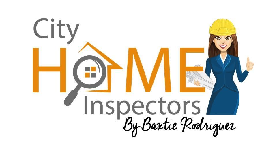 City Home Inspectors, LLC