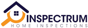 nspectrum Eastern North Carolina Home Inspections - Your Home - In Our Hands