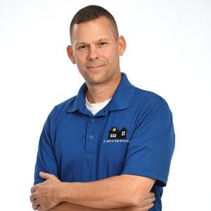 John Rhodes, Owner
