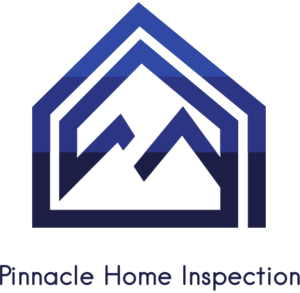 Pinnacle Home Inspection