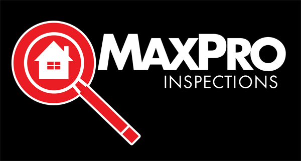 MaxPro Inspections LLC