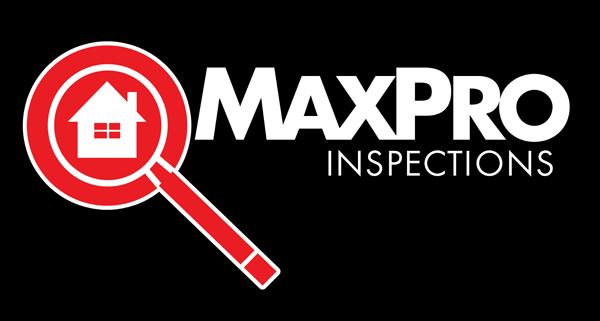 MaxPro Inspections LLC