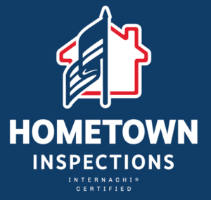 Hometown Inspections