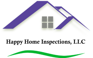 Happy Home Inspections, LLC