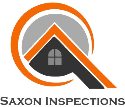 Saxon Property Inspection Services