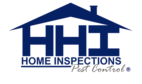 HHI Home Inspection & Pest Control