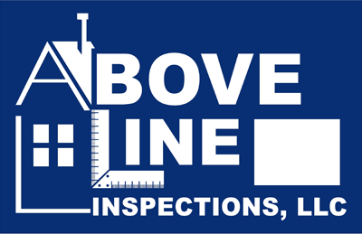 Above Line Inspections, LLC