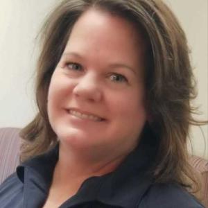 Kate Horton, Owner
