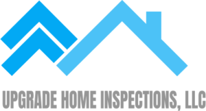 Upgrade Home Inspections Logo