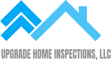 Upgrade Home Inspections, LLC