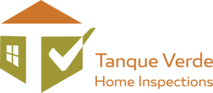 Tanque Verde Home Inspections LLC