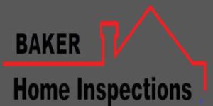 Baker Home Inspections
