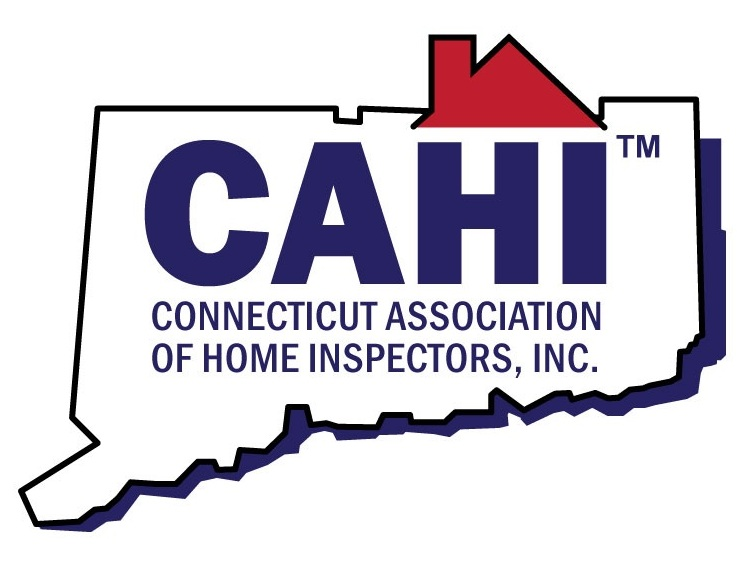 CAHI Connecticut Association of Home Inspectors