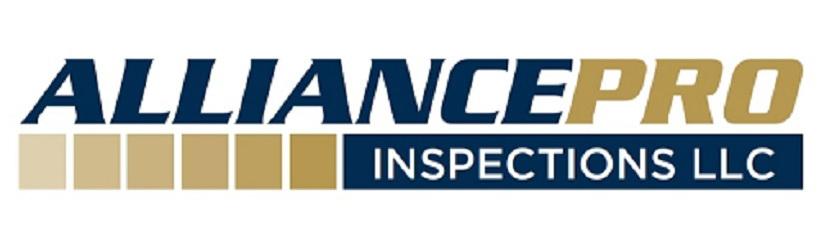 Alliance Pro Inspections, LLC
