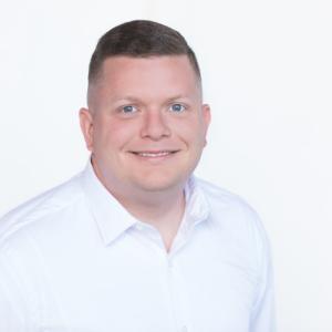 Noah Franks Owner Inspector Alliance Pro