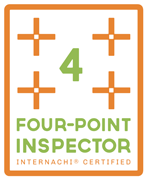 FourPointInspector-logo_1_