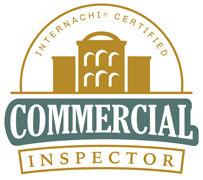 InterNACHI-CommercialInspector-logo_1_