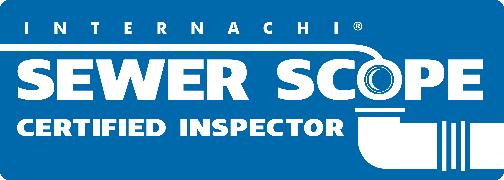 sewerscope inspector