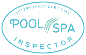InterNACHI-PoolSpaInspector-logo