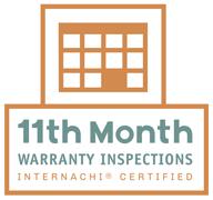 InterNACHI-11thMonthWarrantyInspections-logo