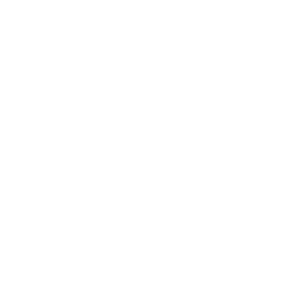 415 Property Services Logo