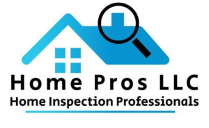 Home Pros LLC