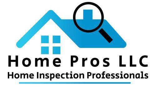 Home Inspection Professionals Southern and Central New Jersey Logo