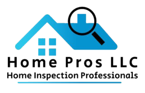 Home Inspection Professionals Southern and Central New Jersey