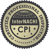 Home Inspection Professionals Southern and Central New Jersey internachi CPI