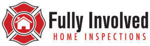Fully Involved Home Inspections