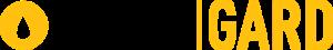 SewerGard