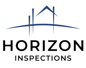Horizon Home Inspections Logo