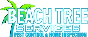 Beach Tree Services