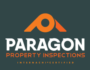 Paragon Property Inspections