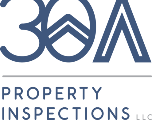 30 Property Inspections Florida's Emerald Coast
