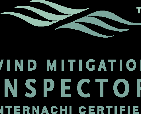 30 Property Inspections Florida's Emerald Coast Wind Mitgiation