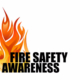30 Property Inspections Florida's Emerald Coast Fire Safety