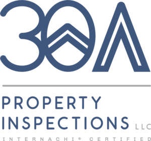 30A Property Inspections LLC