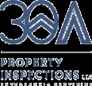 30A Property Inspections LLC