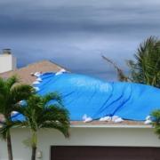 30 Property Inspections Florida's Emerald Coast