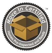30 Property Inspections Florida's Emerald Coast Move In Certified Pre-Sale Inspections
