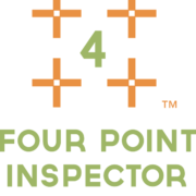 30 Property Inspections Florida's Emerald Coast 4-Point Insurance Inspections